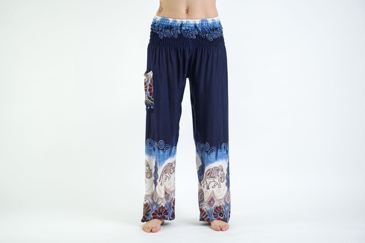 Creative Traditionally, This Style Of Pants Is Associated With Ancient Turkey In Many Illustrations Of The Past, Beautiful Women Are Shown Wearing Similar Garments, Performing Dances Or Court Functions The Term Harem Comes From A Turkish And