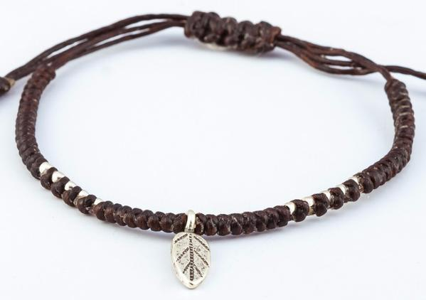 Tribal charms in stock