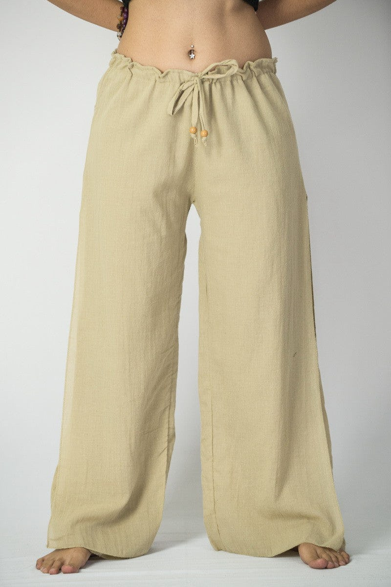 Wonderful White Mark Dark Green Harem Pants  Women  Zulily