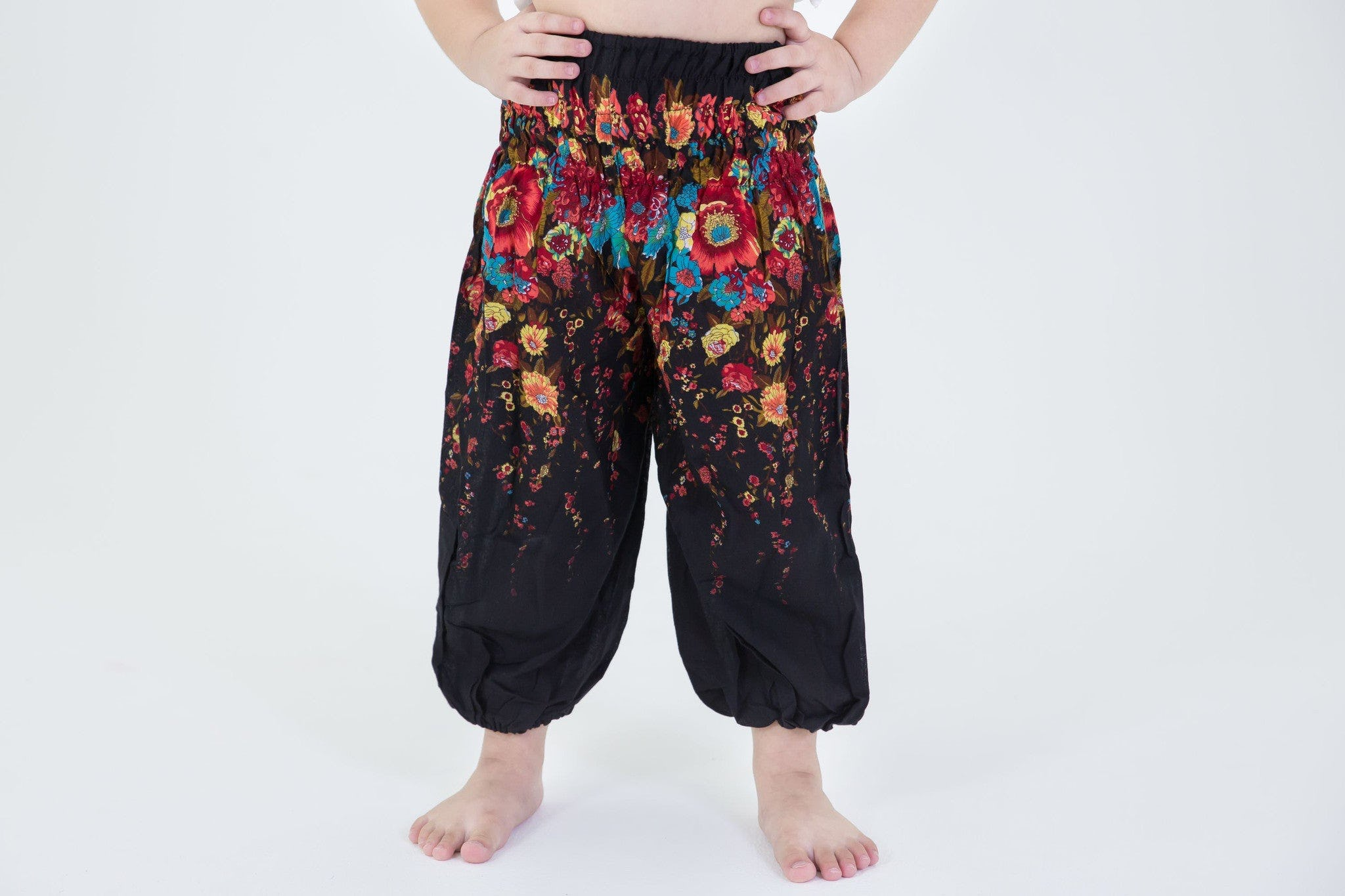 Find great deals on eBay for kids genie pants. Shop with confidence.