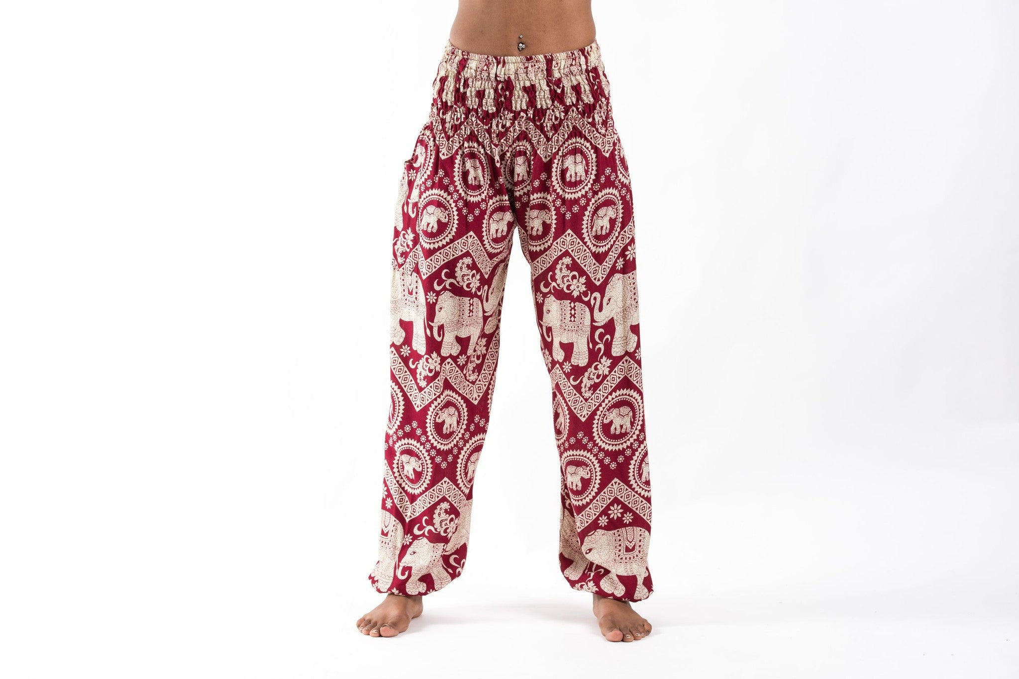 One Tribe Apparel harem pants for women provide the ultimate in comfort and come in multiple styles and colors ranging from black to white to turquoise. Ideal festival clothing, loved by yogi's in flow and comfortable for traveling, our diverse harem pant collections are guaranteed to .